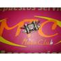 Torreta De Balancines Zanella Rx 150 Sup En Mtc Motos