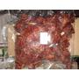 Tomates Secos Premium Los Valles Bolsa X 1 Kilo