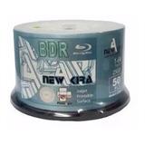 Discos Blu Ray Printables Variedad De Marcas 25gb X Unidad