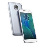 Motorola Moto G5s Plus 32gb 3gb Ram Nuevo Libre 6 Ctas S/int