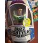 Buzz Light Year Toy Story