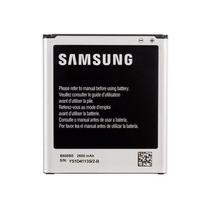 Bateria Samsung Galaxy S4 I9500 Original Garantia Envios