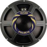 Celestion Pulse 15 Parlante Bajo 400 Watts 8 Ohms
