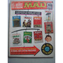 Revista Mad The Worst From 6th Annual - En Ingles Año 61 62