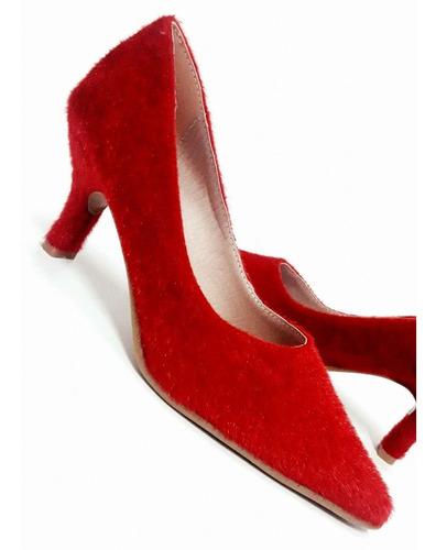 4ad70f62 Ver más Ver en MercadoLibre. Zapato Stiletto Mujer Luis Xv Taco 6 Fiesta  -tequilaonline. Nuevo. Buenos Aires