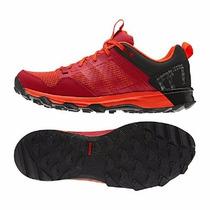 Zapatillas Adidas Running Kanadia 7 Hombre +cuotas S/interes