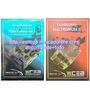 Libro Fusileras Electrónicas 1 Y 2