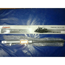 Barral Completo Yamaha Ybr 125 Ks Derecho Sin Disco China