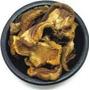 Hongos De Pino Secos Chilenos. 1/2 Kilo. Calidad Premium!!!.
