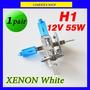 Lampara H1 12 V 55w Kit X 2 Tipo Xenon Blue Covertex Olivos