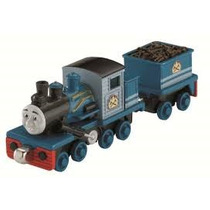 Tren Thomas & Friends - Ferdinand - Take And Play