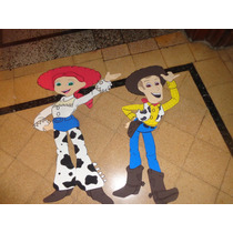 Personajes En 100 Cm Peppa Pig Toy Story Mickey Vengadores