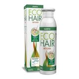 Eco Hair Shampoo X 200 Ml Anti-caida Del Cabello Openfarma