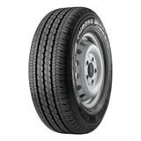 Neumático Pirelli Chrono 175/65 R14 90/88t