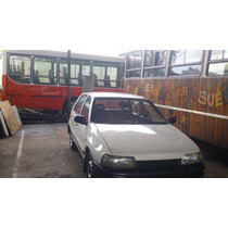 Daihatsu Charade Año 93 Full