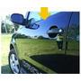 Teflonado Original Volkswagen - Crossfox