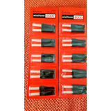 Boquilla Minifusor Repuesto X 10 Unidades *env. Gratis Leer*