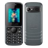 Celular Maxwest Uno M2
