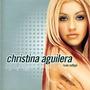 Cd Cristina Aguilera Mi Reflejo Usado