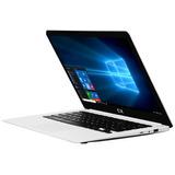 Nueva Notebook Cx14 Intel Quad Core 32gb+1tb 2gb Win 10