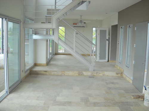 Constructora vivendas edificios planos procrear norte for Modelo de casa procrear lujan 3 dormitorios