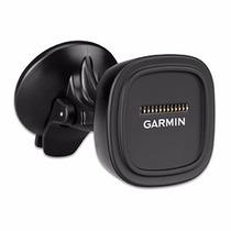 Soporte Magnetico Completo Para Gps Garmin Nuvi 3597 Nuevo!!