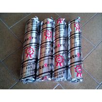 Rollo Papel Para Fax 216mm X 30m Aleman