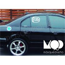 Calco Vendo Auto X3