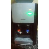 Dispenser De Agua Fria Caliente