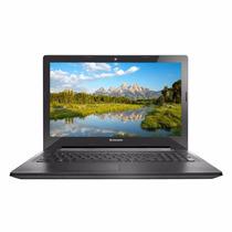 Notebook Lenovo G50-45 500gb 8gb Hdmi + Garantía 12 Meses