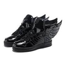 Zapatillas Adidas Jeremy Scott Wings Entrega Inmediata!
