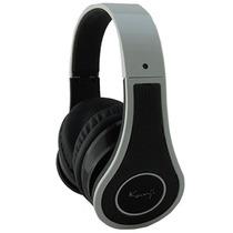 Auriculares Bluetooth Kanji Kashi 10 Horas De Música 6-248