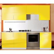 Mueble De Cocina-organizador-bajo Mesada- Alacena -cajonera