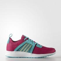 Zapatillas Young Athletics Durama Niños Adidas 100% Original
