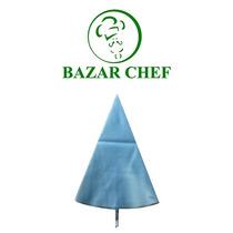 Manga De Silicona 45 Cm - Bazar Chef