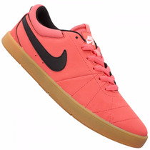 Nike Sb Rabona Zapatillas Urbanas Skate Boarding Vinilo 2016