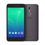 Telefono Celular Hyundai Ultra Shine 2 Gb Ram 16gb 13mp 5.5