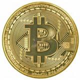 Bitcoin Btc 24hs El Mejor Precio - Transparencia - Sin Dni!