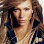 Jennifer Lopez - Jlo - Industria Argentina Cd En Buen Estado