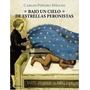 Libro Bajo Un Cielo De Estrellas Peronistas