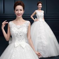 Vestido De Novia 2015 Todos Los Talles (directo China) Sxy15