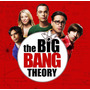 The Big Bang Theory: Edicion Completa Y Exclusiva!