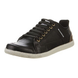 Zapatillas Narrow Urbanas- Art 31510