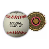 Pelota De Béisbol South® Official League - Baseball