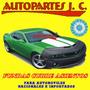Fundas Cubre Asientos Chevrolet Corsa En Eco Cuero