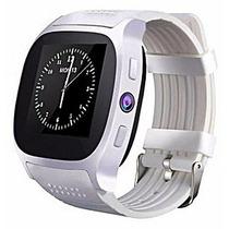 dc8b8500c0de Smartwatch con los mejores precios del Argentina en la web ...