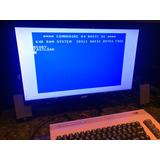 Everdrive Diskettera Sd Commodore 64 /128