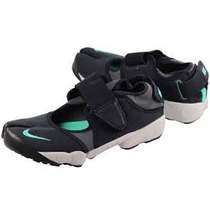Nike Air Max Rift Pezuña - Envío Gratis Oca