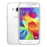 Samsung Galaxy Grand Prime G531 Muy Bueno Blanco Liberado