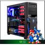 Rosario Pc Amd Gamer Fx X6 6300 8gb 1tb + Ati R7 370 Oferta
